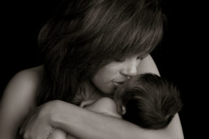 Blog - Mother & Baby